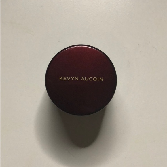 kevyn aucoin Other - Kevyn Aucoin Concealer